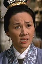 Xiaonong Ma