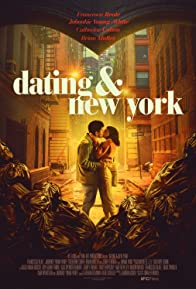 Primary photo for Dating & New York