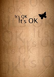 It's OK full movie free download