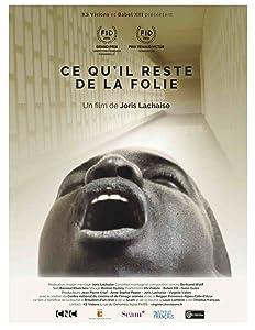 Downloadable netflix movies Ce qu'il reste de la folie by none [iPad]