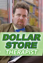 Dollar Store Therapist