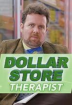 Dollar Store Therapist