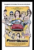 Pogey Beach