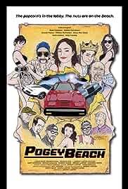 Pogey Beach (2019)