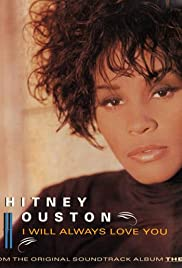 whitney houston my love is your love album free download