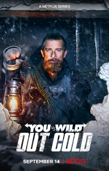 You vs. Wild: Out Cold (2021) Dual Audio Hindi ORG 300MB NF HDRip 480p Download