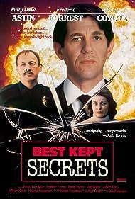 Best Kept Secrets (1984)