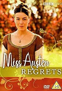 Primary photo for Miss Austen Regrets