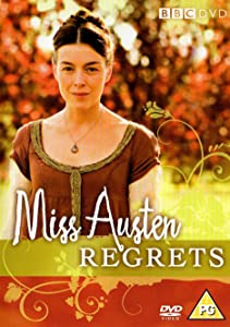 Official sites for downloading movies Miss Austen Regrets [1280x544]