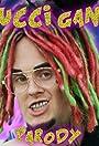 Lil Pump: Gucci Gang Parody