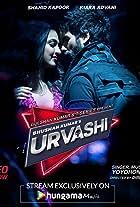 Yo Yo Honey Singh: Urvashi