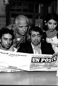 Disokkupati (1997)