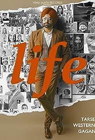 Tarsem Jassar in Tarsem Jassar: Life (2019)