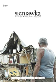Sieniawka (2013)