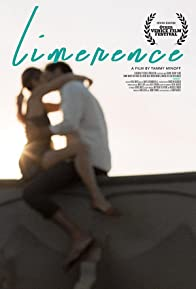 Primary photo for Limerence