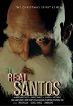 The Real Santos