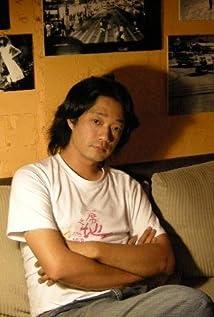 Yi-an Lou Picture