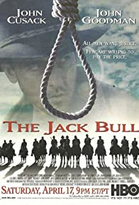 Primary photo for The Jack Bull