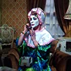 Maria Charles in Agony (1979)