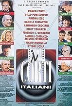 I corti italiani