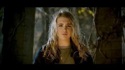 Trailer for Wait Till Helen Comes