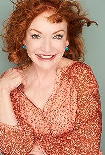 Nancy McLoughlin Picture