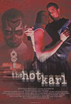 The Hot Karl