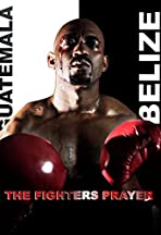 The Fighters Prayer