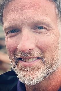 Robert Kapp Picture