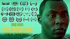 The Good Son (2015)