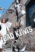 Bad Kiwis
