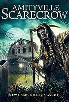 Amityville Scarecrow