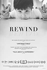 Rewind (2019)