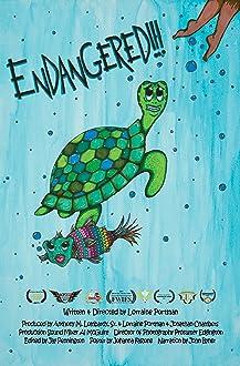 Endangered!!! (2016)
