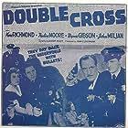 Richard Beach, Wynne Gibson, John Miljan, Pauline Moore, and Kane Richmond in Double Cross (1941)
