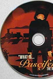 What Is... Puscifer (2013) film en francais gratuit