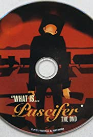 What Is... Puscifer Poster