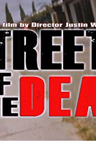 Primary photo for Streets of the Dead
