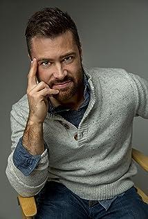 Brett Varvel Picture