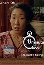 Primary image for 8 Minutes to Love