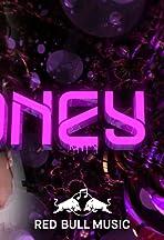 Money VR