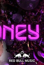 Money VR Poster