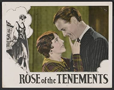 A site for free movie downloads Rose of the Tenements none [mkv]