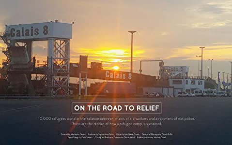 All the movies you can watch On the Road to Relief by none [h.264]