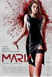 Watch Full HD Movie Maria (II)(2019)