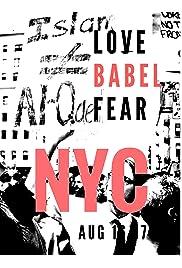 Babel, NYC