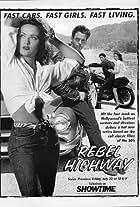Rebel Highway