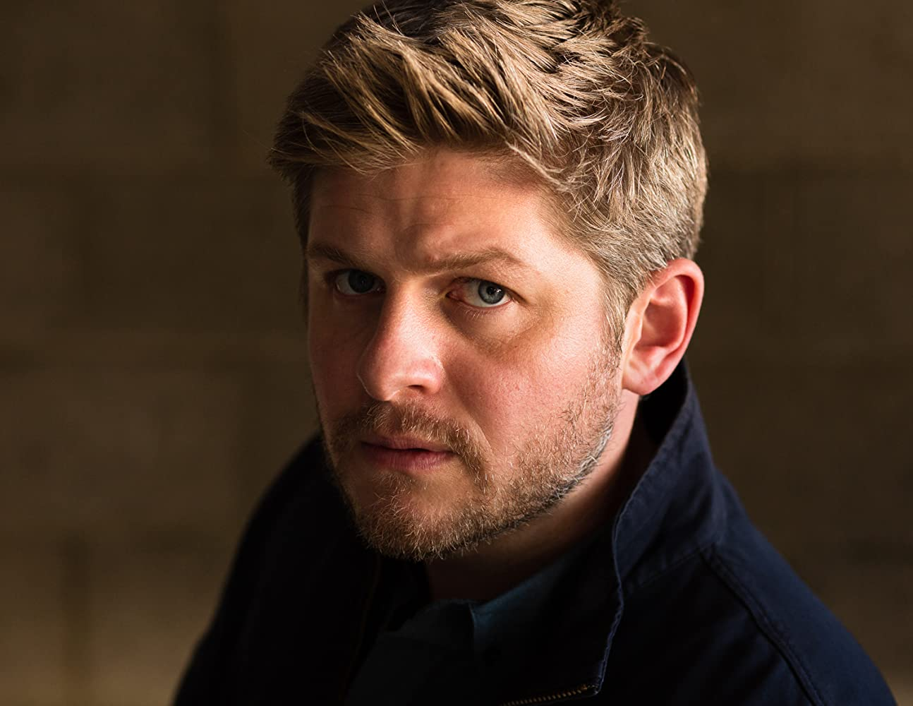 michael grant terry movies and tv shows