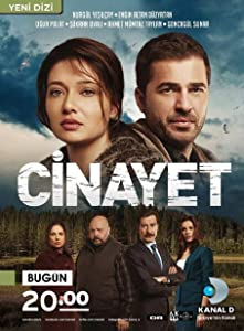 Hollywood movie site download Cinayet by Ketche [WQHD]