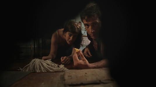 Einzelne Download-Links für Filme Me + U: Guest by Kantarama Gahigiri (2012)  [XviD] [Mp4] [360p]